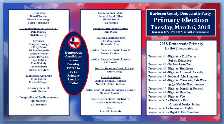 2018 primary postcard front jpeg