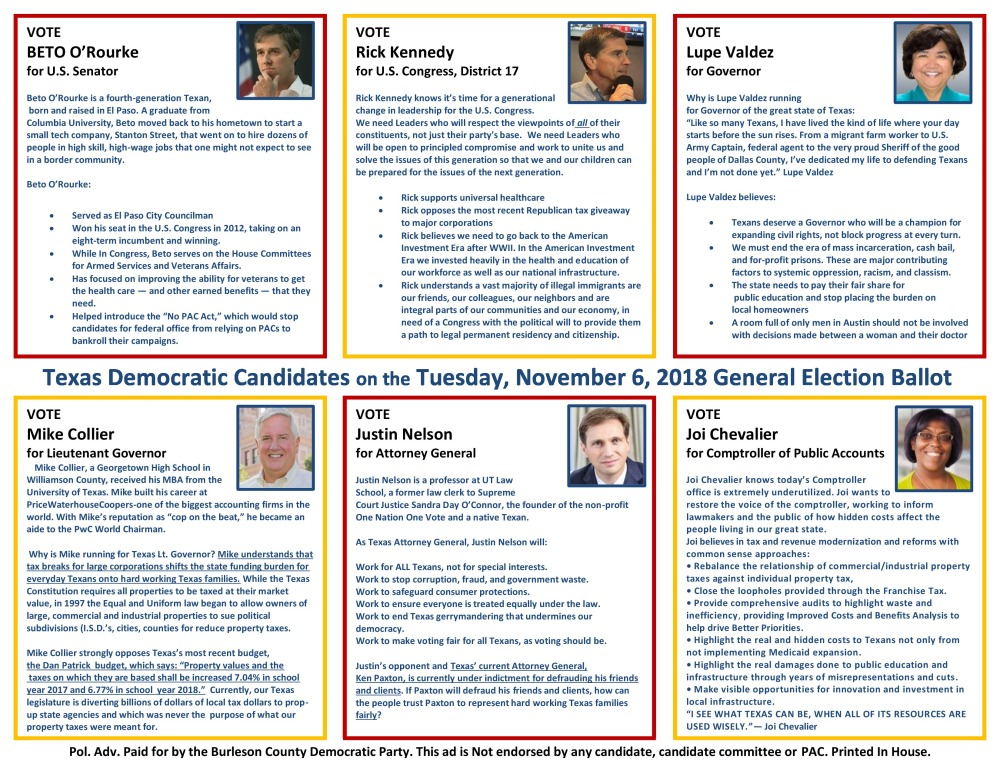 2018 candidate info converted page 1