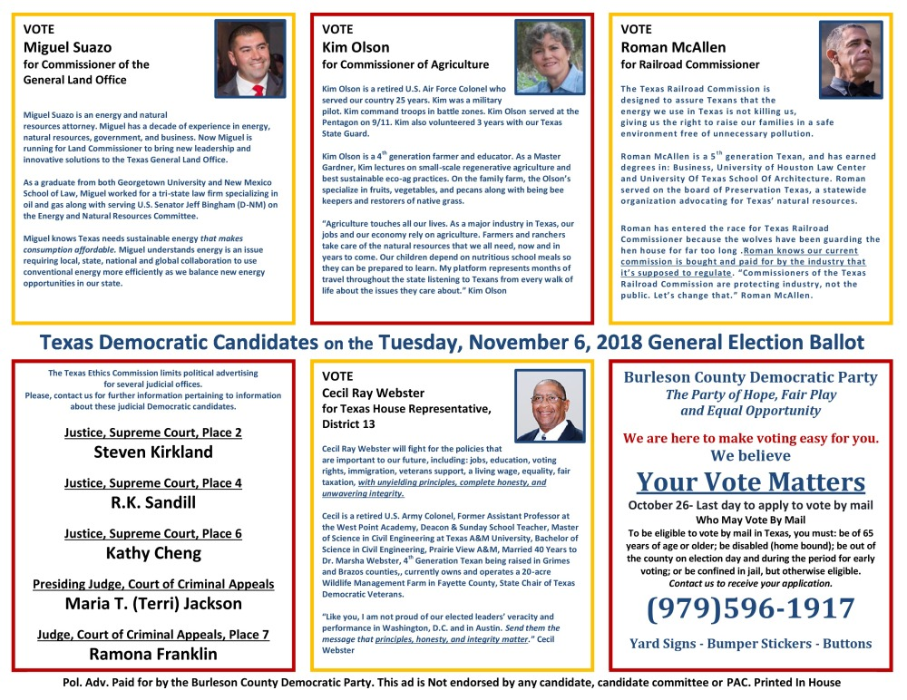 2018 candidate info converted page 2