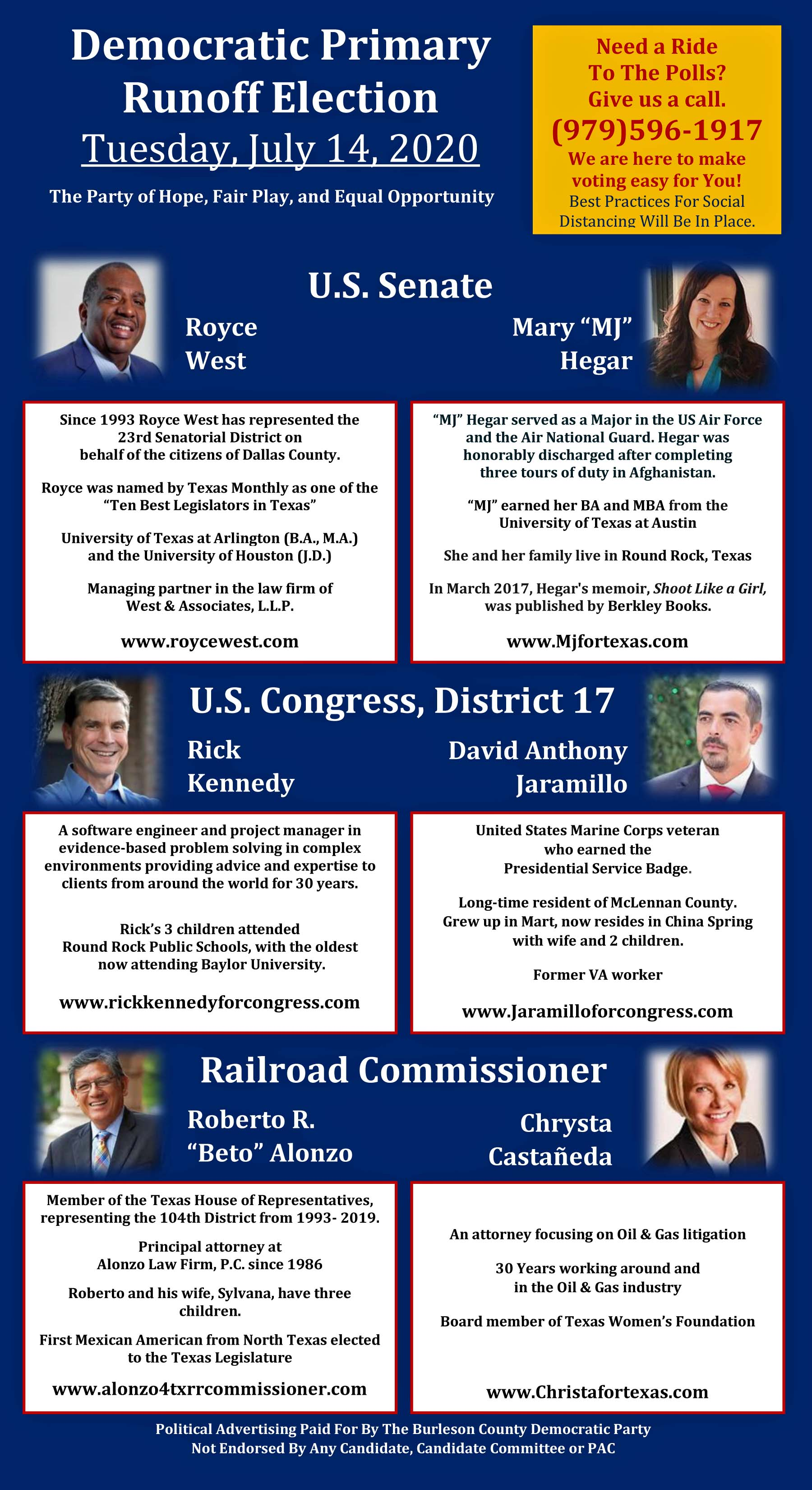 2020 runoff postcard-candidates BK final
